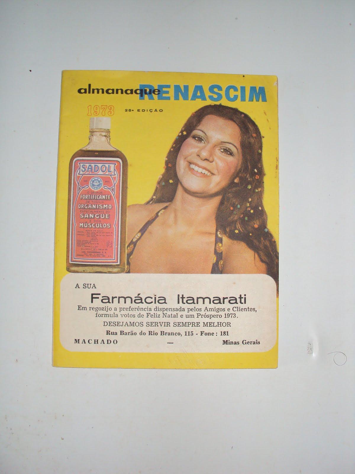 armario+manual+farmacia+e+notas+073.JPG (1200×1600)