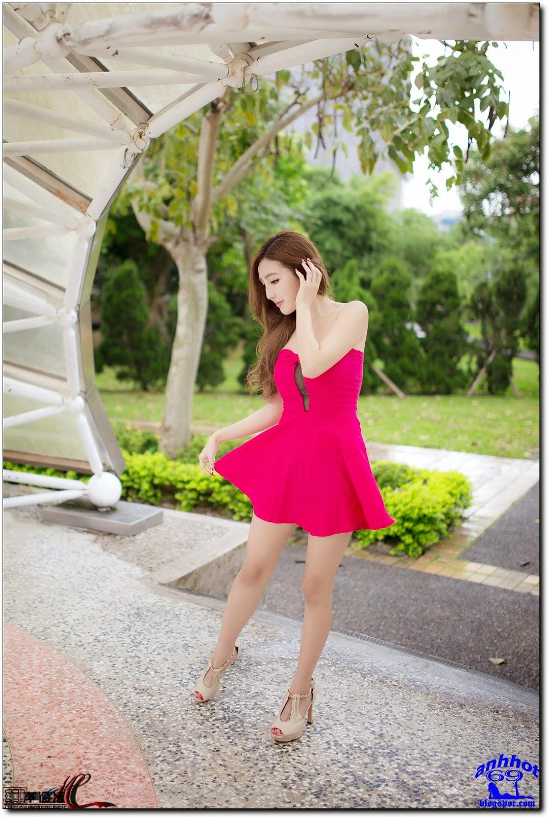 yun-chao_040