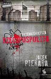 http://lubimyczytac.pl/ksiazka/51036/przenajswietsza-rzeczpospolita