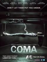 Coma (2012) Online