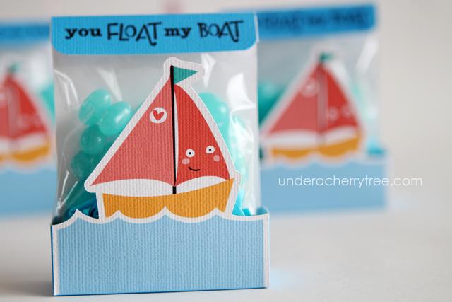 http://underacherrytree.blogspot.com/2014/02/you-float-my-boat.html