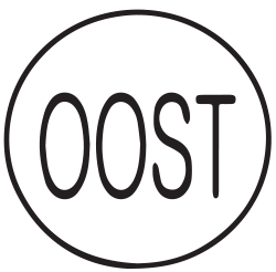 OOST