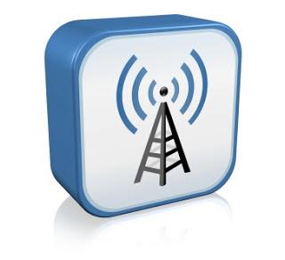 cara memasang wifi dan alat yang dibutuhkan