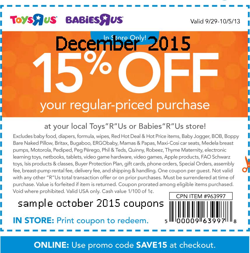 Baby k'tan coupon 2018