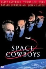 Watch Space Cowboys (2000) Movie Online