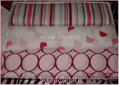 Swaddle Designs Giveaway