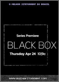 Capa Baixar Série Black Box 1ª Temporada   Torrent Baixaki Download