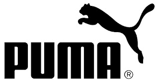 Puma Logo Vector HD Wallpaper