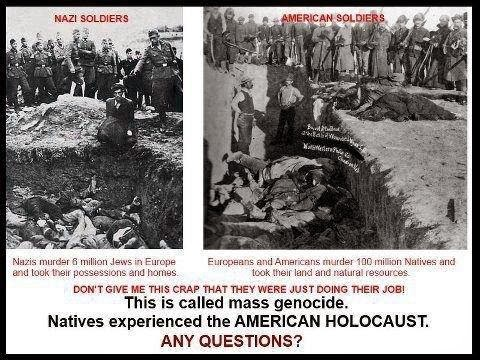 american holocaust american history The united states holocaust memorial museum and american university  of  history, and the ushmm collaborate on a jointly sponsored holocaust studies.
