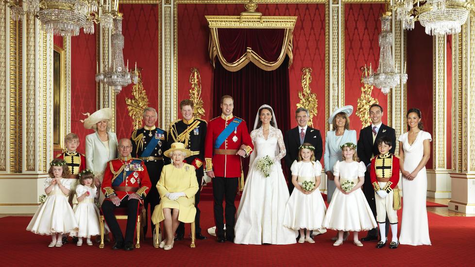 kronprinsesse victoria ung
