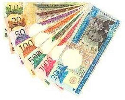 Moneda oficial de la rep 250 blica dominicana turismo punta cana
