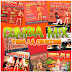 VA. - Cumbia Mix 2015 - Vol.1 al 8 (8CDs Originales) [1 Link]