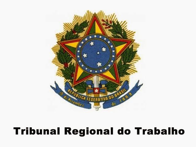 Concurso Público Analista e Técnico Judiciário Tribunal Regional do Trabalho da 16ª Região ( TRT )