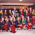 Ο σύλλογος γυναικών Νέου Μοναστηρίου θα συμμετέχει στο 2ο Φεστιβάλ Φωνητικών Συνόλων Λαϊκής & Παραδοσιακής Μουσικής