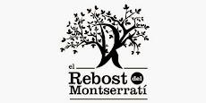 Comarca convidada: El Montserratí (Subcomarca del Baix Llobregat amb productes i identitat propis)