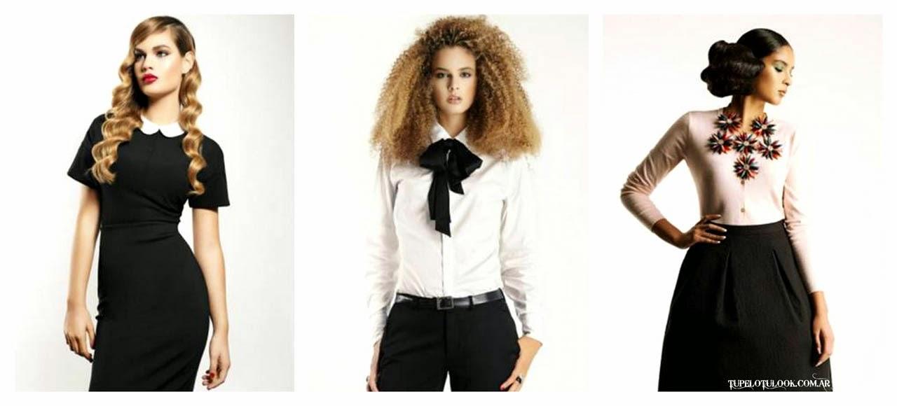 tendencias peinados finalistas premios picasso 2015