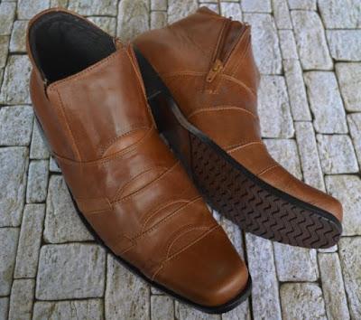 Sepatu Pria, Sepatu Pria Terbaru, Sepatu Pria Casual, Sepatu Pria Keren, Sepatu Pria Murah, Sepatu Pria Branded, Sepatu Pria Model Terbaru,