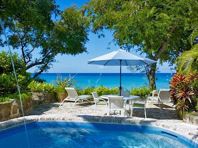 Barbados Beach Cheap House Home Rentals 002