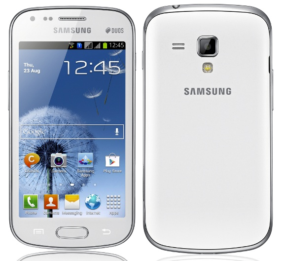 samsung galaxy s duos s7562 start manual guide with pdf file concept rh chuniphone blogspot com samsung galaxy s2 user guide samsung galaxy tab s2 user manual