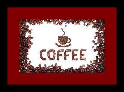 Είπαμε ο καφές είναι απόλαυση αλλά …να ξέρεις και να τον φτιάχνεις...!!!