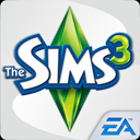 the sims game 3
