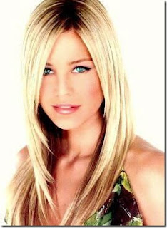 hairstyles for long straight hair Hairstyles for long hair girls with straight hair