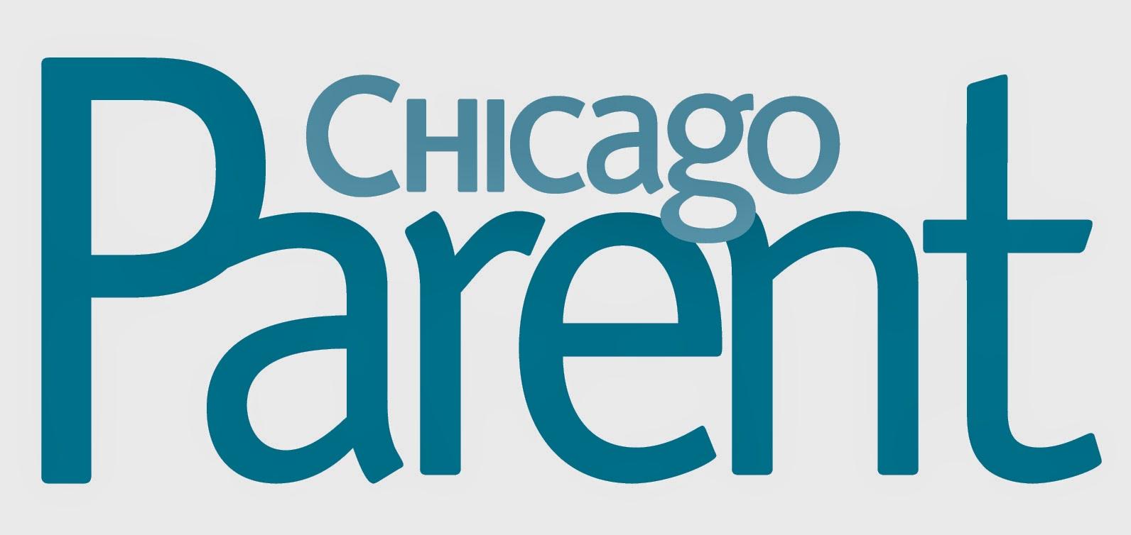 2015 LTYM Chicago Local Sponsor
