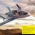 2013 Invention Awards: A Family Flying Car