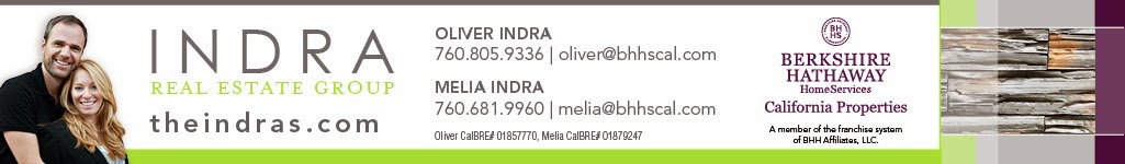 The INDRA Group