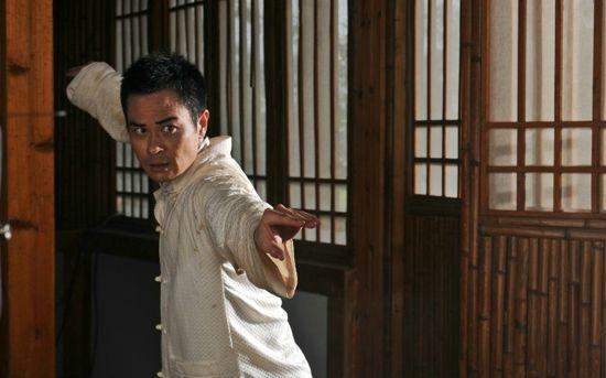 Hinh-anh-phim-Tong-su-Diep-Van-Ip-Man-2012_04.jpg