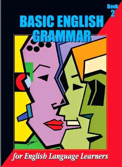 Basic Grammar 2