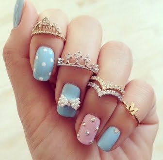 �� Cheap Rings ��