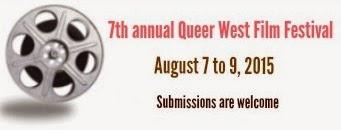http://artsfestival.queerwest.org/