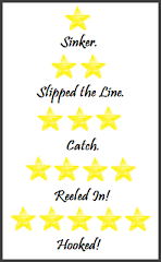 Click here to see how I rate!