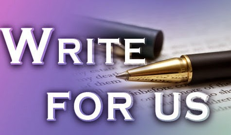 Write Your Good Post & Submit