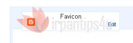 widet favicon