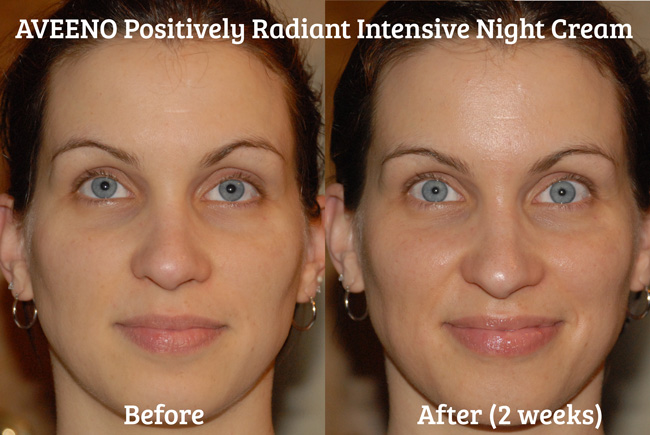Sirona Biochem's Skin Lightening Agent