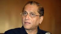 Mr. Jagmohan Dalmiya