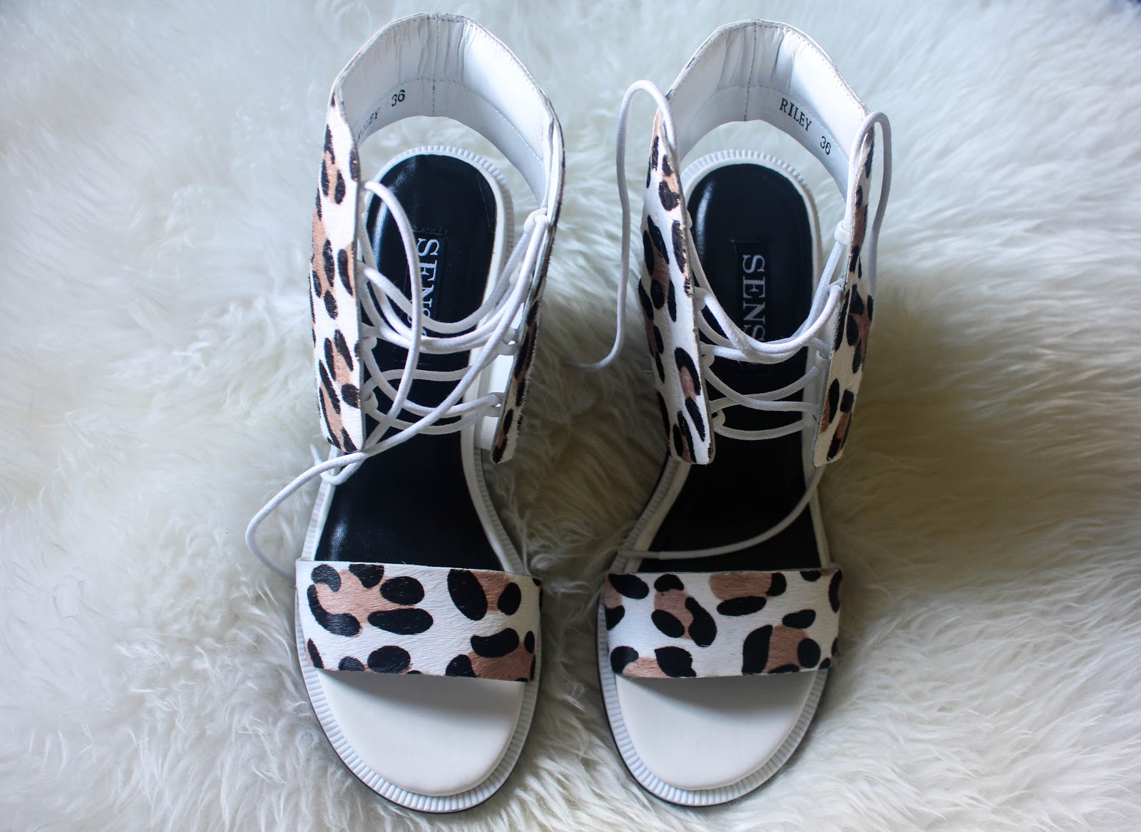 senso, senso footwear, krystel couture, designer, style blog,