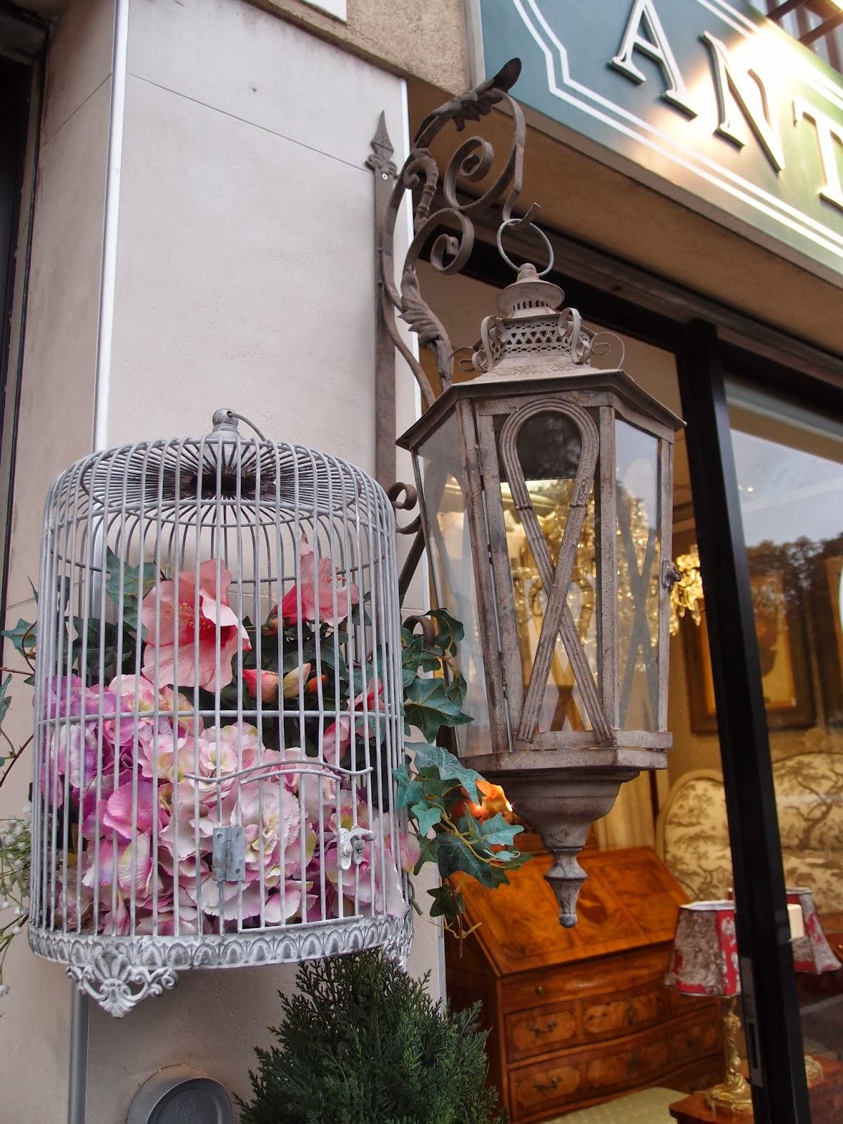 lampadari rimini : IL BLOG DI ANTICHITA BELLINI: Rimini, le novit? in negozio