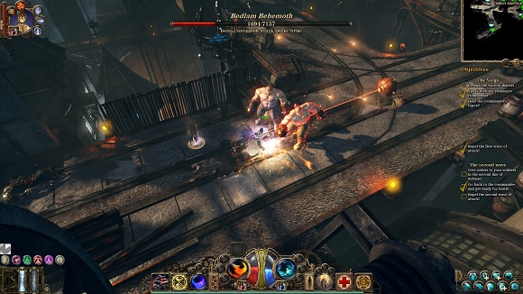 the-incredible-adventures-of-van-helsing-pc-screenshot-www.ovagames.com-5