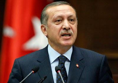 تركيا ترفض تسليح أكراد سوريا