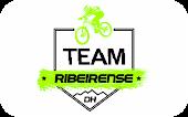 Team Ribeirense DH