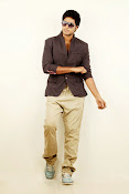 Sundeep Kishan Stylish Photo Shoot-thumbnail-3