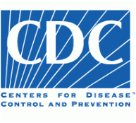 Centers For Disease Control and Prevention Internships and Jobs