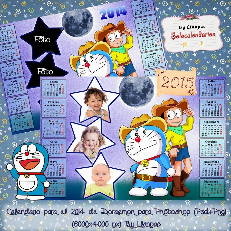 "Search Results for ""Kalender 2016 Doraemon"" – Calendar 2015"