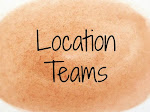Location Teams First Friday Posts