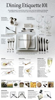 The buffet Table Setting  sc 1 st  LM Events \u0026 Design - Blogger : table edicate set table - pezcame.com