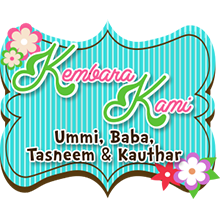 kembara kami