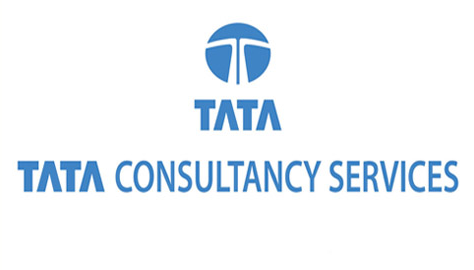 TCS Off Campus Drive for Freshers